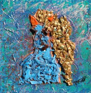 The Golden Horse sm